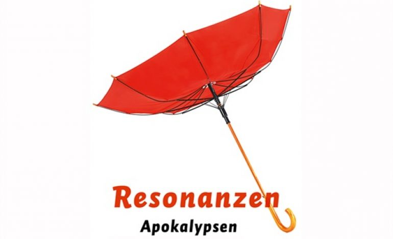 Resonanzen 2016.