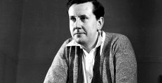 In memoriam Sir Malcolm Arnold.