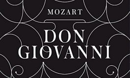 Don Giovanni.
