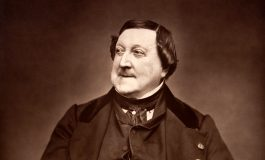Rossini-Rosinen.