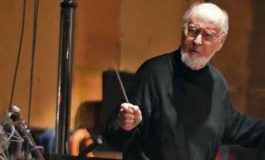 Happy birthday, John Williams!
