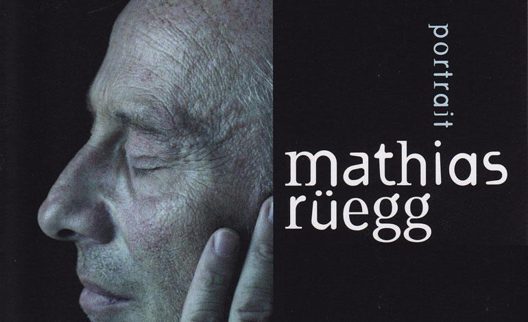 Happy Birthday, mathias rüegg!