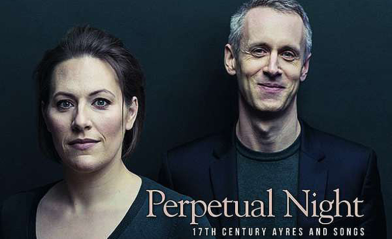 Perpetual Night.
