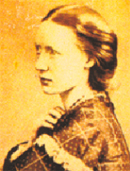 Alice Mary Smith