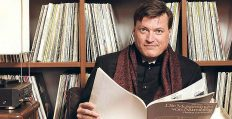 Christian Thielemann.