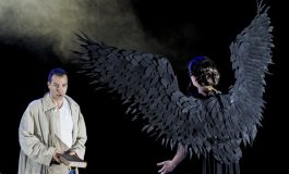 Angels in America.