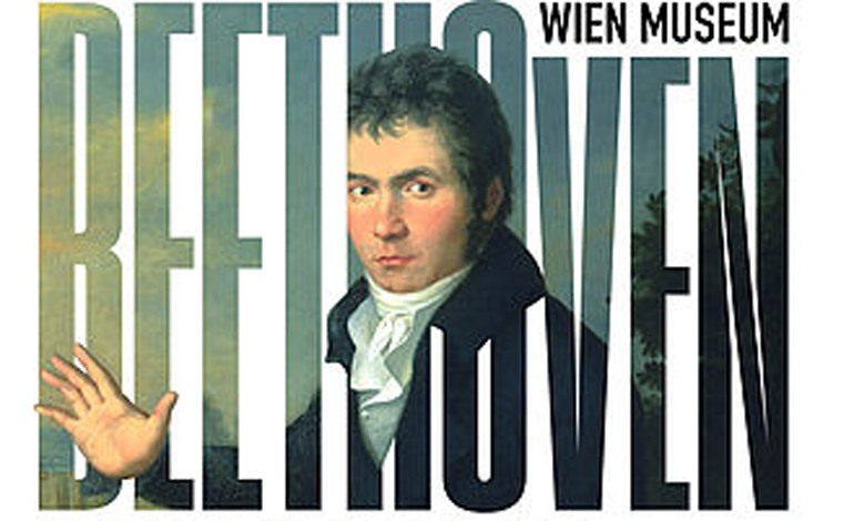 Alles Beethoven!