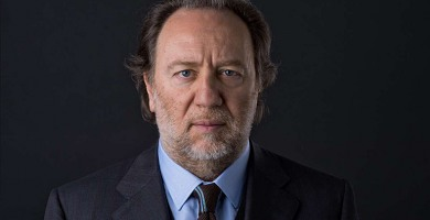 Buon compleanno Maestro Chailly!